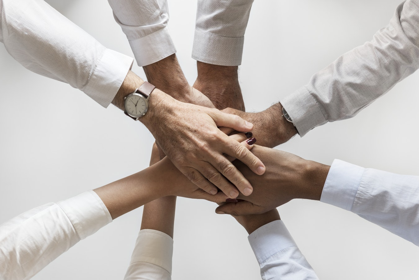 how-to-ensure-recruiting-is-a-valued-organizational-business-partner