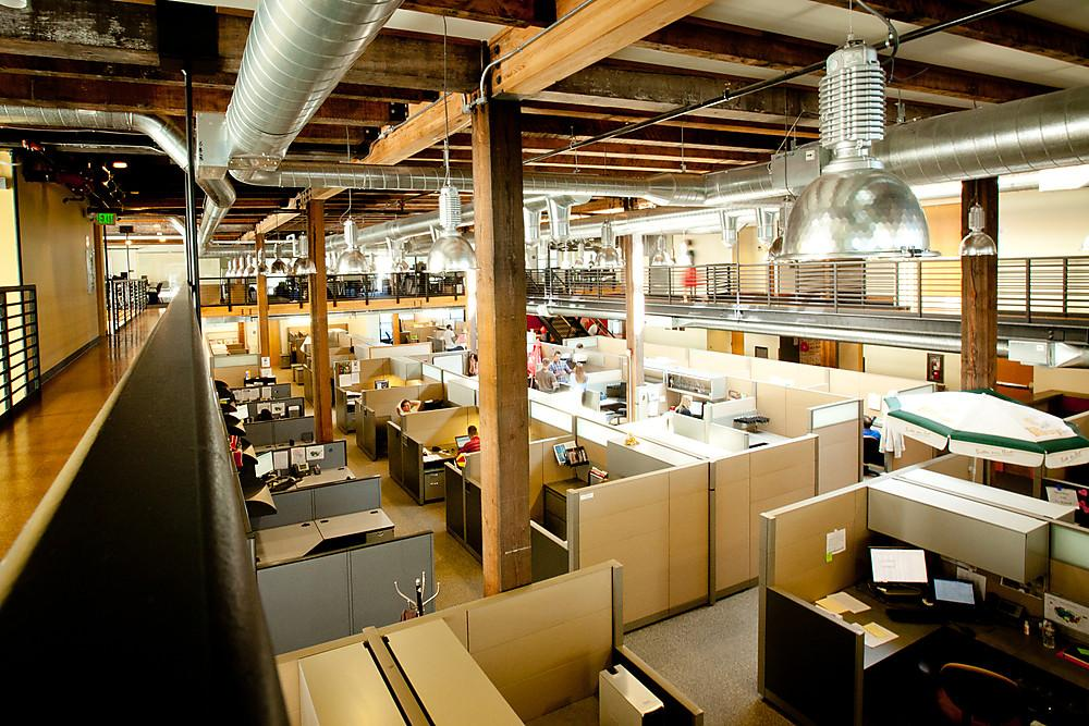 9-high-growth-seattle-startups-with-incredible-job-opportunities