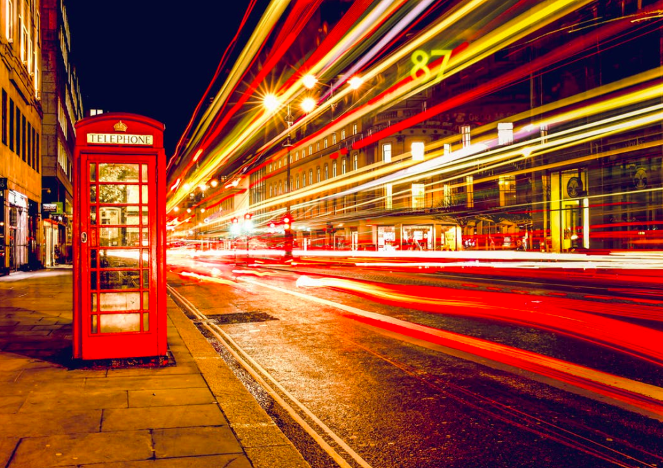 11-high-growth-london-startups-with-incredible-job-opportunities