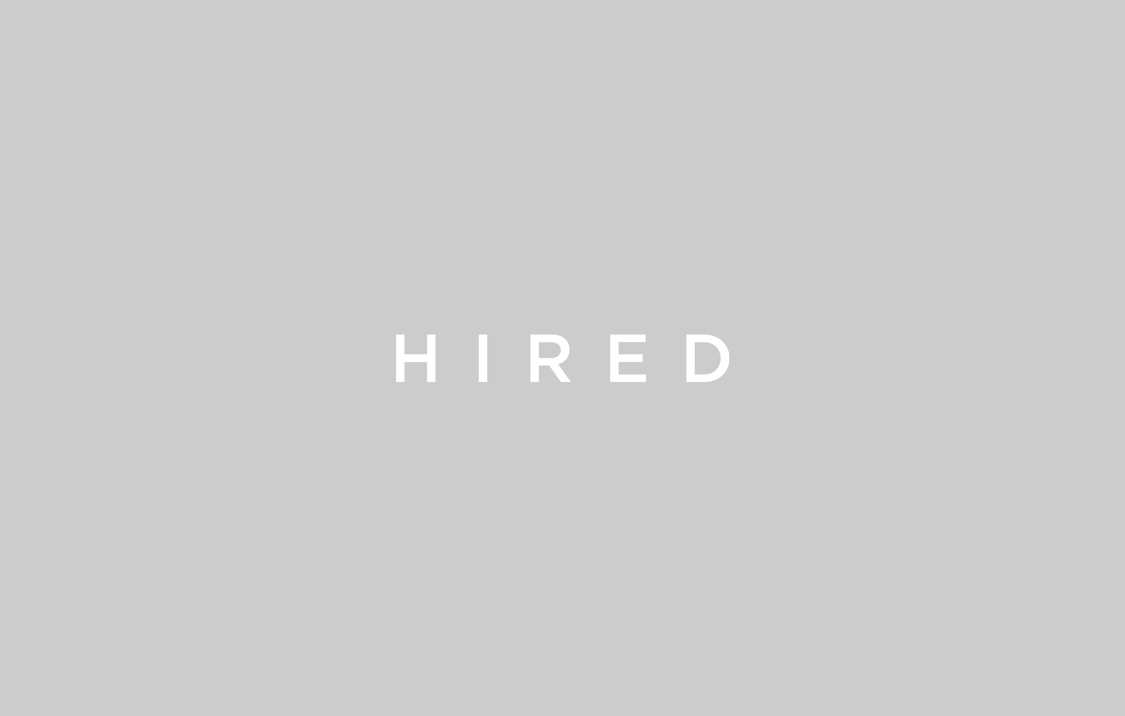 hired-releases-market-trends-report-quantifying-the-gender-gap-in-tech