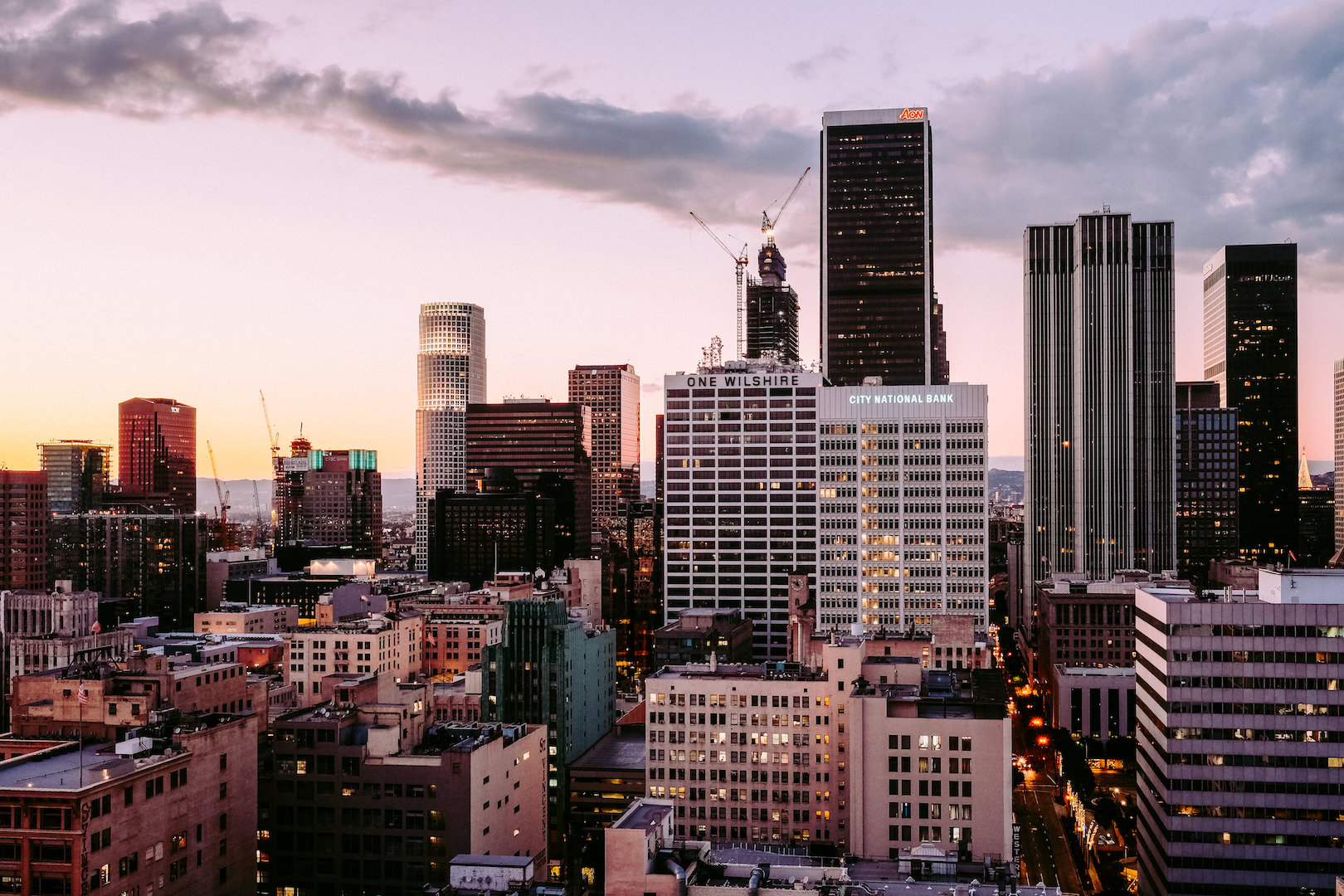 8-high-growth-la-startups-with-dream-job-openings
