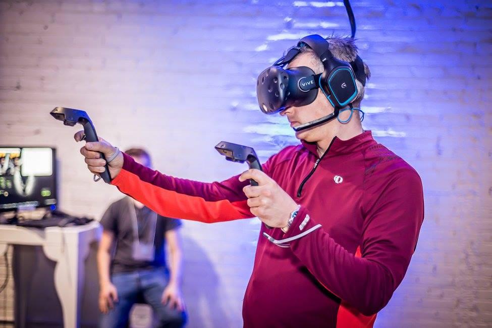 survios-VR