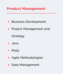 Are Product Managers The New Software Engineers Company News