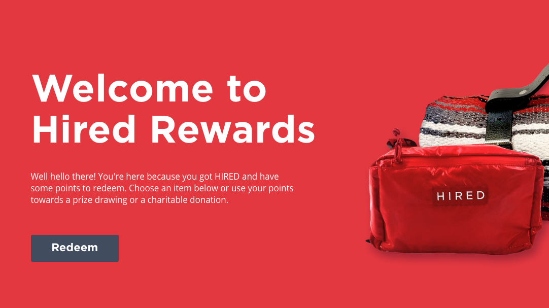 introducing-hired-rewards