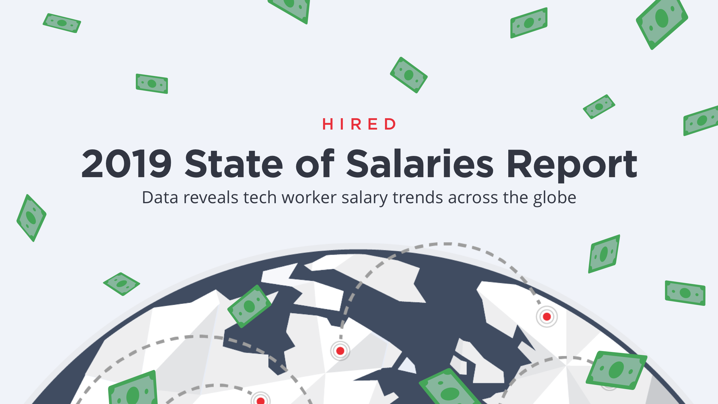 hired-releases-fourth-annual-state-of-salaries-report