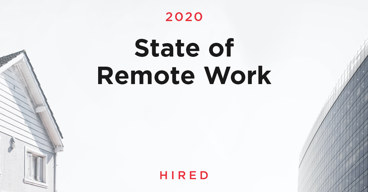 releasing-our-first-state-of-remote-work-report-unlocking-opportunity