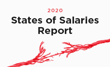 2020-state-of-salaries-report-salary-benchmarks-and-talent-preferences