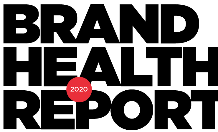 hireds-4th-annual-global-brand-health-report