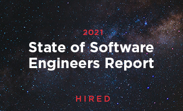 state-of-software-engineers-2021-salaries-for-software-engineers-continue-to-rise-in-major-tech-hubs