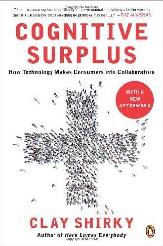 cognitive-surplus