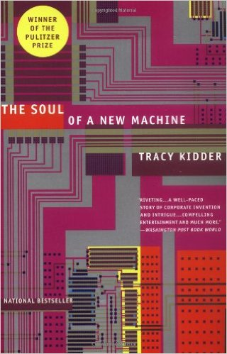 soul-of-a-new-machine