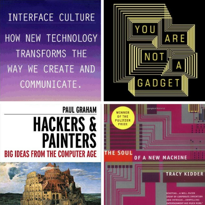 10-books-that-will-transform-how-you-think-about-the-future