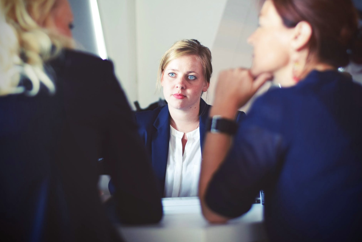how-to-recover-after-a-not-so-great-interview