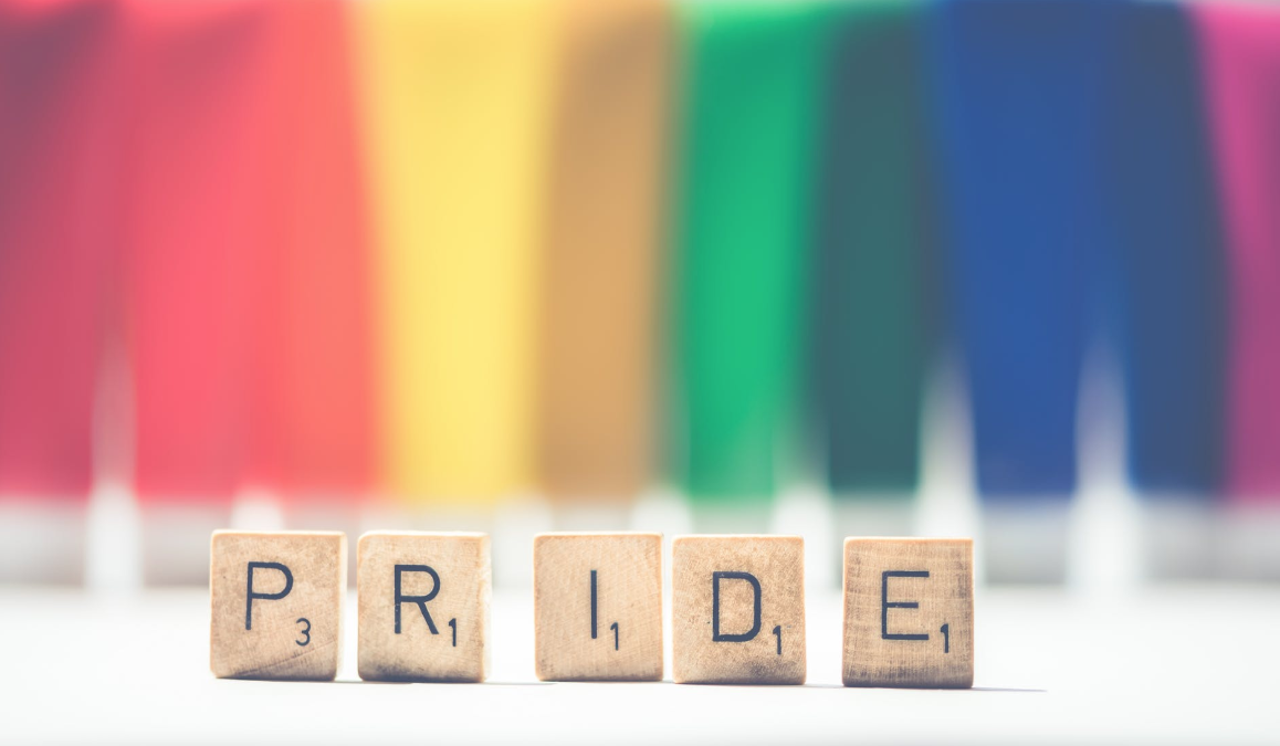 celebrating-pride-month-at-hired-with-workplace-inclusivity