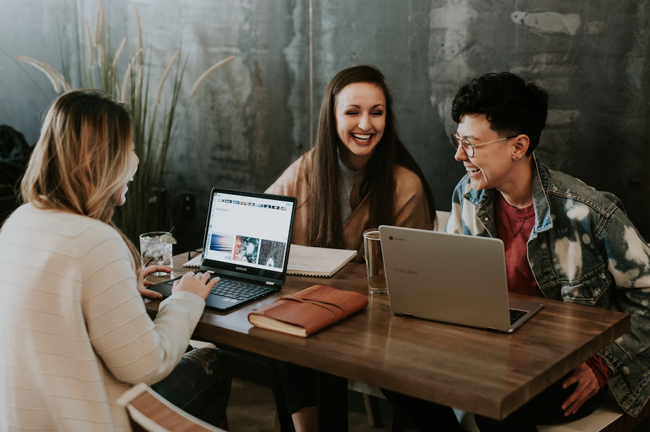 how-to-start-an-employee-resource-group-at-your-company