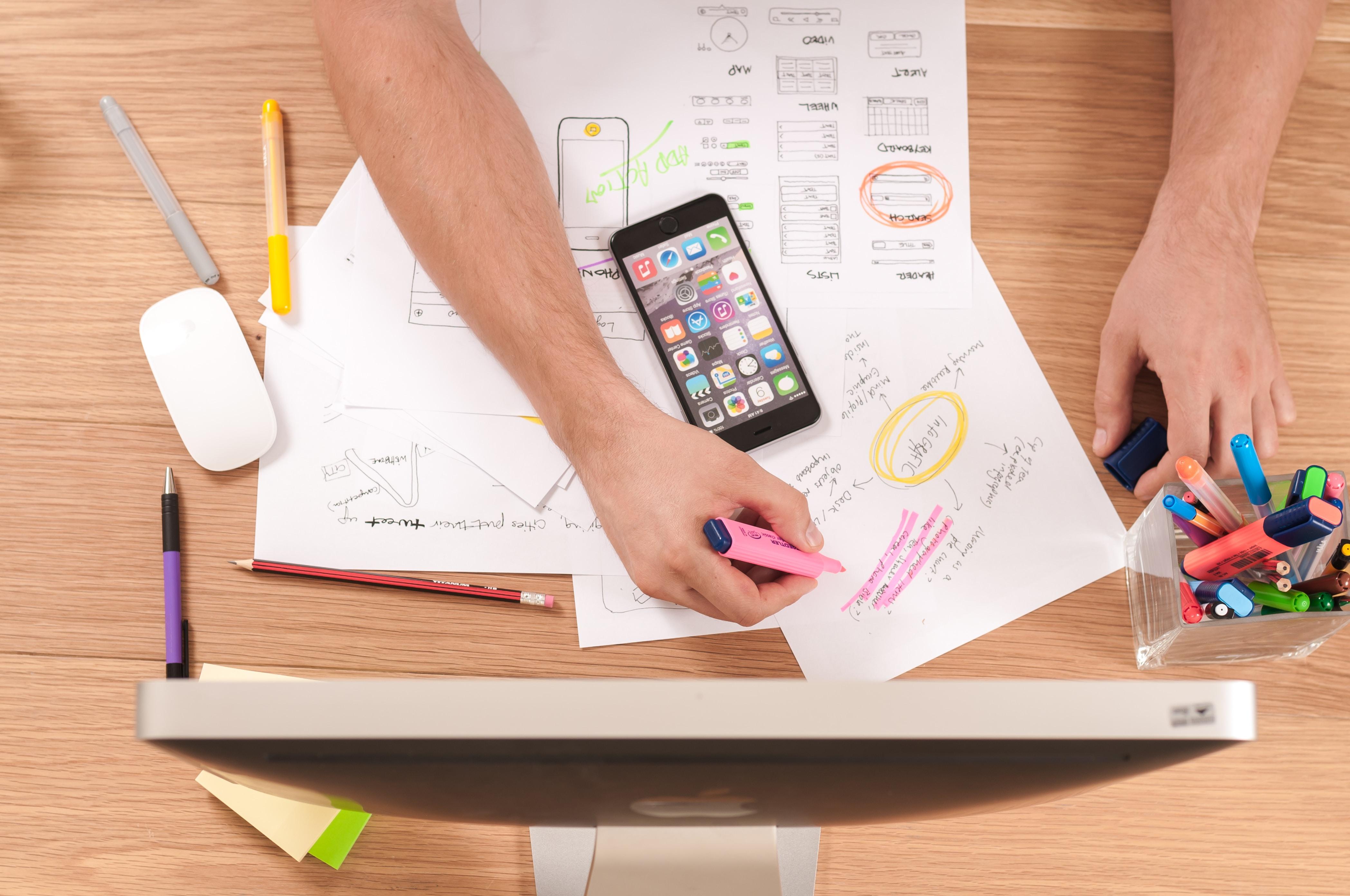 designlab-qa-how-to-master-trending-ux-ui-design-skills