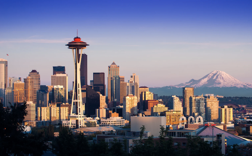 5-top-employers-in-seattle-according-to-tech-workers