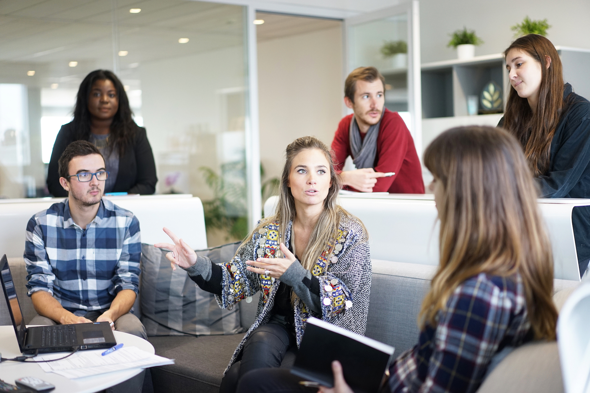 4-recruiting-tips-for-hiring-great-managers