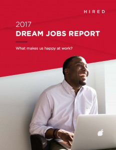 dreamjobsreport_cover