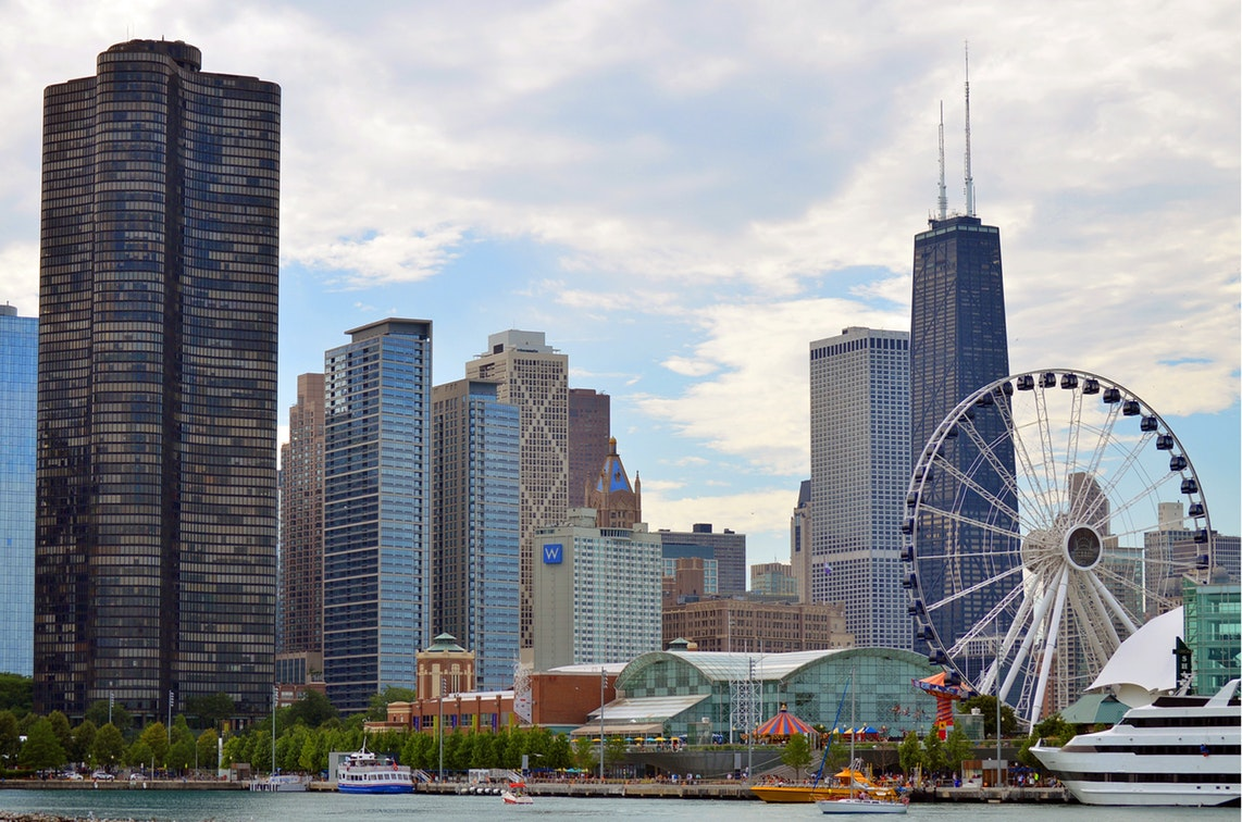 chicago-talent-leaders-on-hiring-funnel-optimization-metrics-and-recruiting-culture