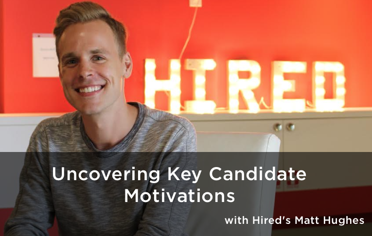 uncovering-key-candidate-motivations-on-your-phone-screens