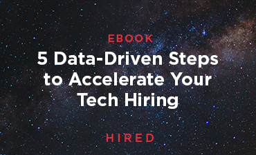 5-data-driven-steps-to-accelerate-your-tech-hiring